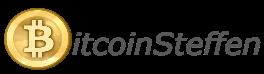 Bitcoinsteffen